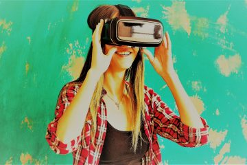 Avec la réalité virtuelle, apprendre mieux, plus vite et à moindre coût