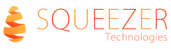 Squeezer Technologies
