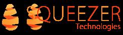 Squeezer Technologies